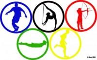 Олимпийские_кольца