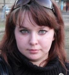 Донодина Алена
